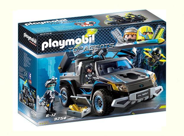 9254_Playmobil
