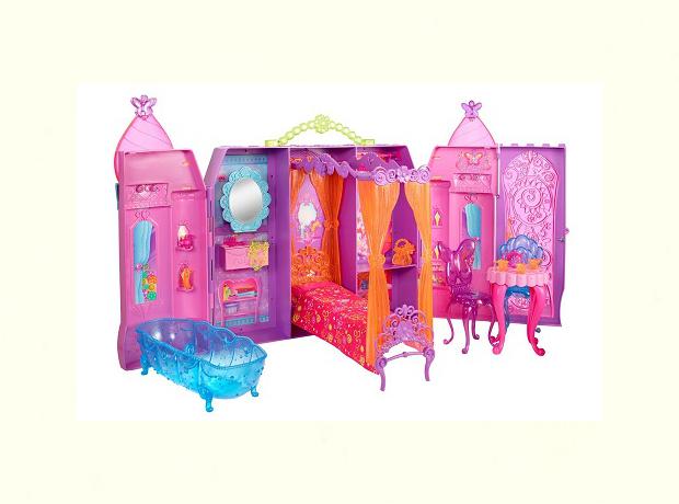 Barbie BLP41