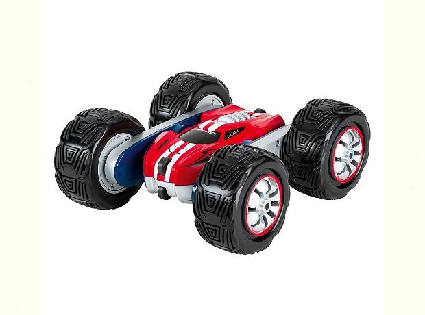 Carrera 370162052 Turnator