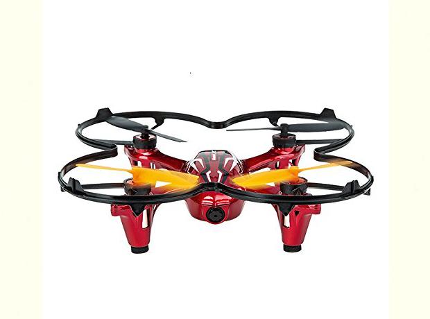 Carrera 370503003 Quadrocopter