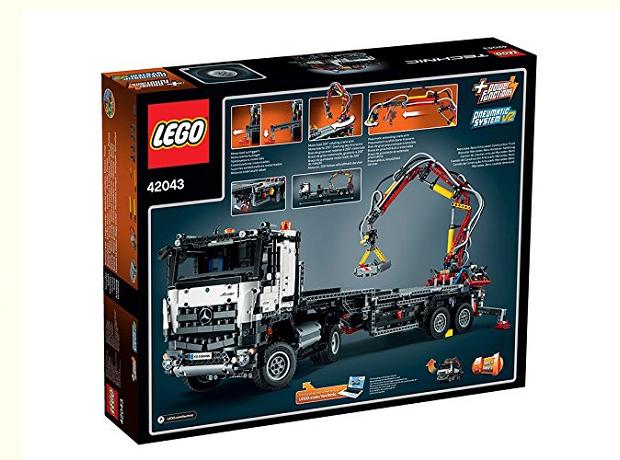 Lego 42043_1