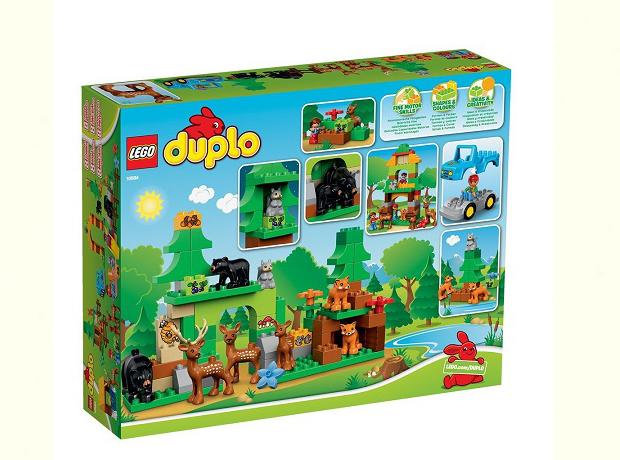 Lego 10584_