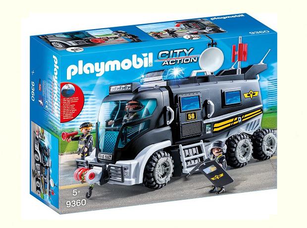 9360_Playmobil
