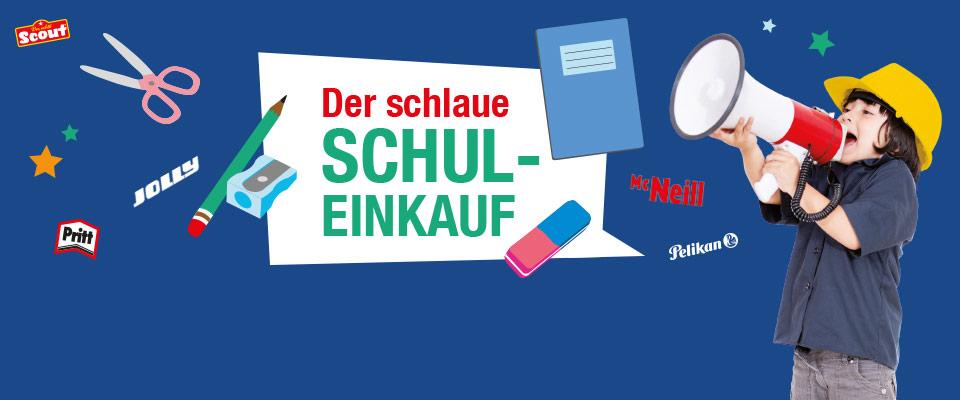 Pfiff-Toys-Schulanfang-Website-Bild-gross-2018-FINAL-DE