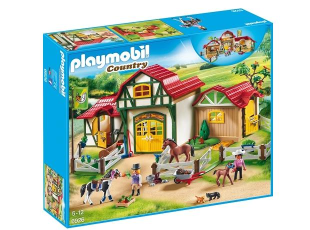 Playmobil 6926 480PX