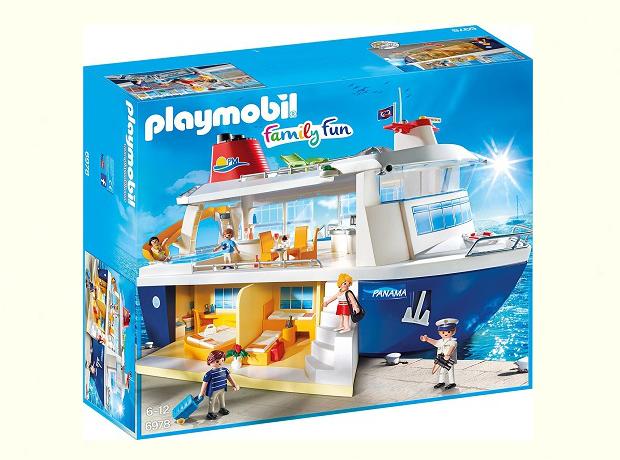 Playmobil_6978