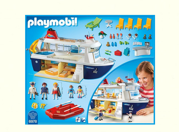 Playmobil_6978_
