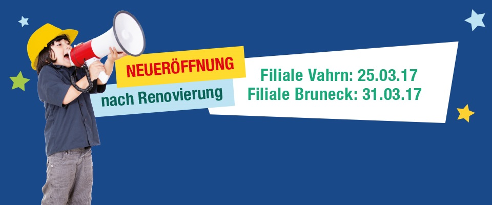 Pfifftoys-Neuerooeffnung-Webseite-Titelbild-01-DE