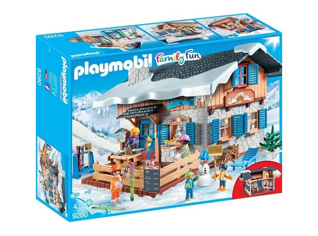 Playmobil 9280 480PX