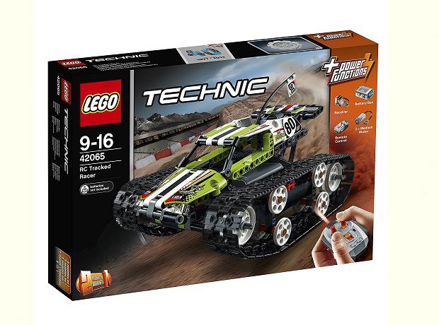 Lego_42065